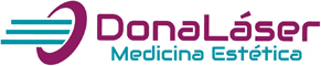 Logo DonaLáser