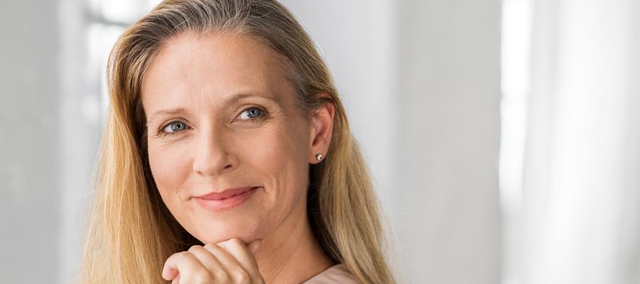 Síndrome Genitourinario de la Menopausia (SGM)